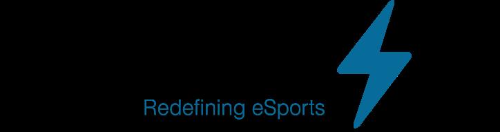 SW Logo_Redefining e-sports Black